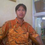 Tingkat kualitas pendidikan di Indonesia Meningkat Signifikan