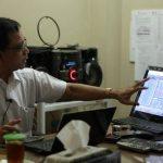 STIE AUB akan adakan Workshop Galeri Bursa Efek