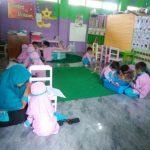 Sekokah PAUD Al-Furqoon Pendidikan Bernuansa Islam Yang Berkualitas