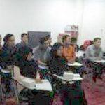 Pelatihan Hipno Selling Dan Public Speaking Peserta Inkubatorbisnis Dalam Program IBK UMS
