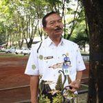 Mewujudkan Kerukunan Umat Beragama, Kabupaten Karanganyar Gelar Kemah Kebangsaan