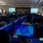 Cisco Sediakan Perangkat Jaringan Untuk LKS Networking Nasional di SMKN 2 Surakarta