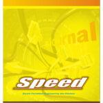 Kover Speed Volume 11 No 3 – Agustus 2019
